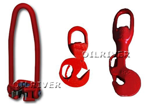 Rod Hook & Rod Elevator - Handling Tools - Product ...
