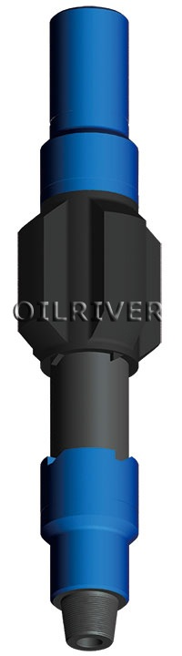 Stabilizer Downhole Tools Product Oilriver